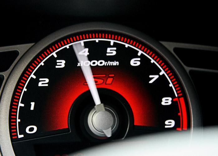Chiptuning - přepněte si auto na vyšší výkon