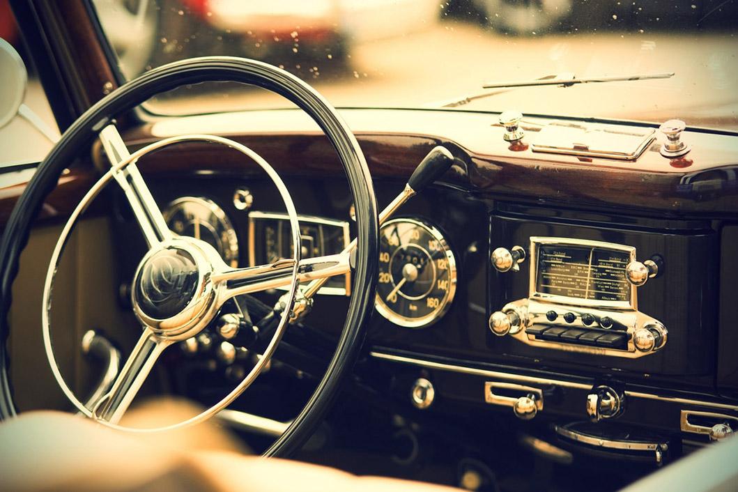 Cadillac odpojoval válce už v roce 1981. Občas všechny a napořád