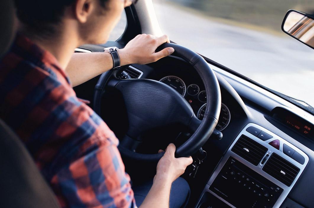 Dovoz aut ze zahraničí vám zajistí spolehlivé modely ve výborném stavu