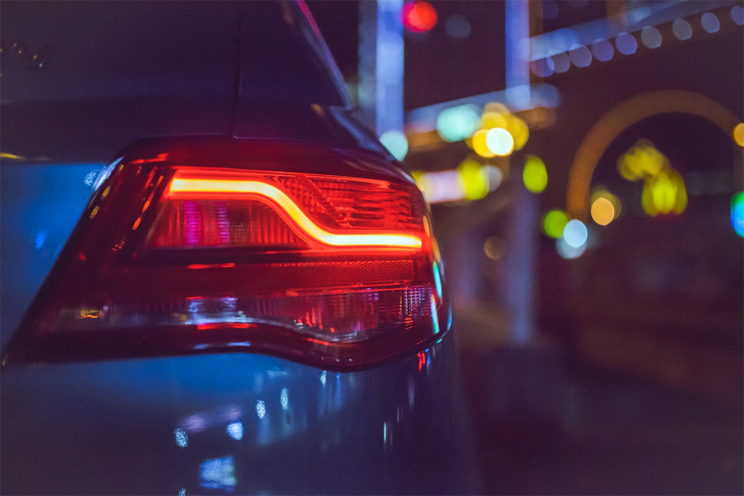Renovace světlometů vtiskne vašemu vozu novou tvář