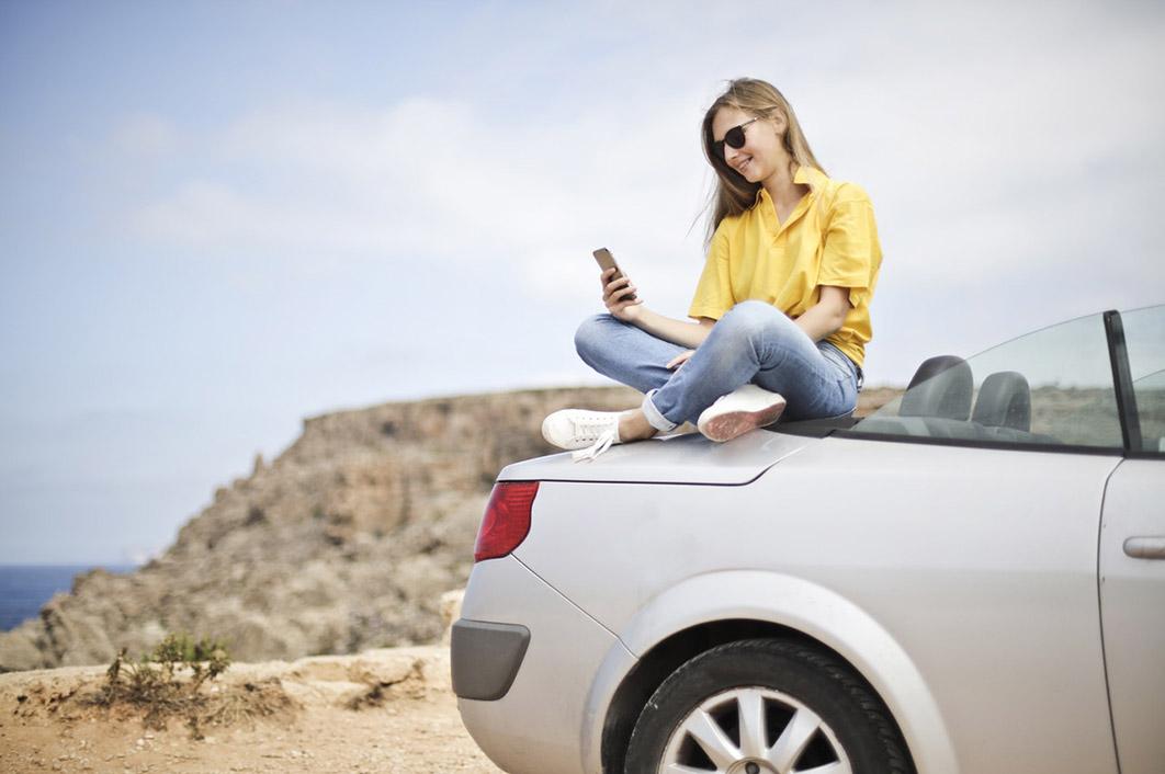 Na pojištění motorových vozidel můžete ušetřit až 70% z ceny