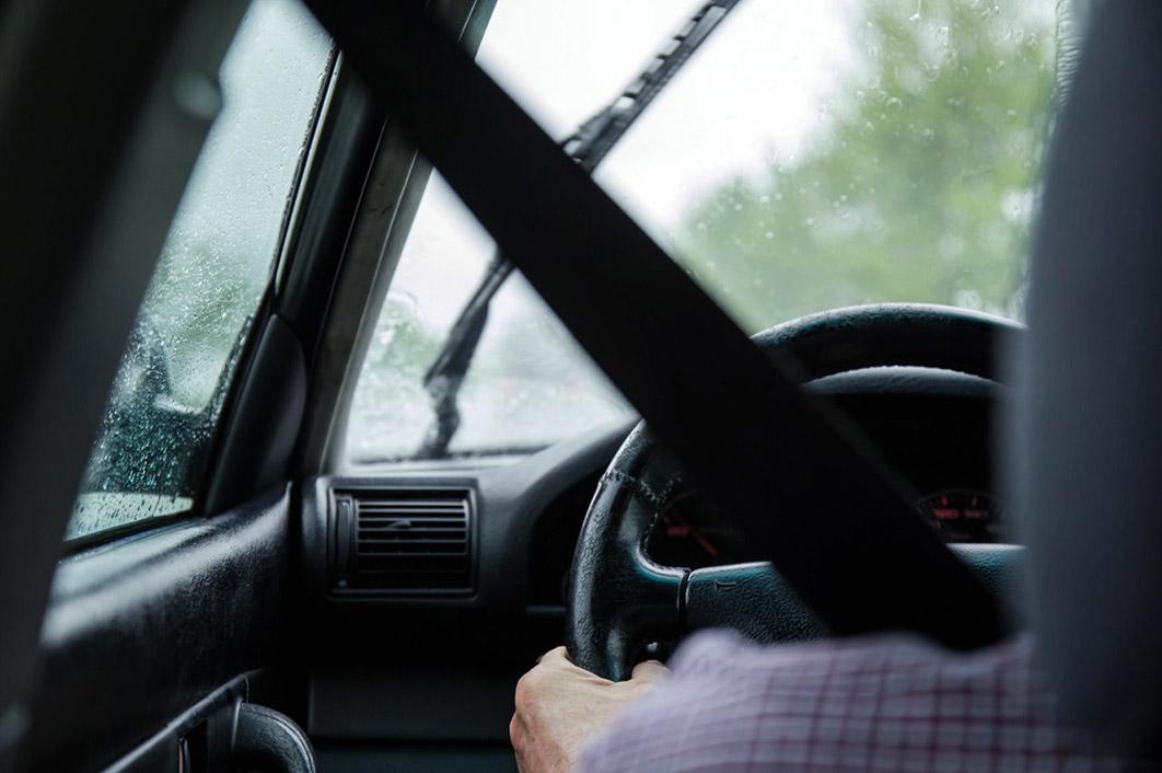 Ekologické vrakování vozidel na Moravě – to je autorizovaná likvidace zdarma