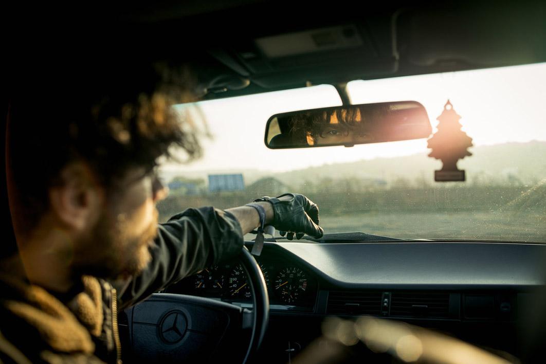 Autoservis Praha 10 udělá vše pro to, aby vám auto šlapalo