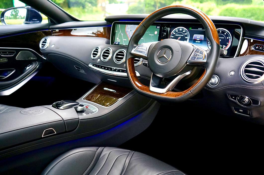 Investujte do vybavení auta a ciťte se v něm o mnoho lépe