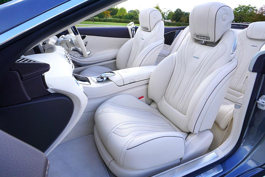 S autopotahy na míru bude vypadat vaše auto stylově