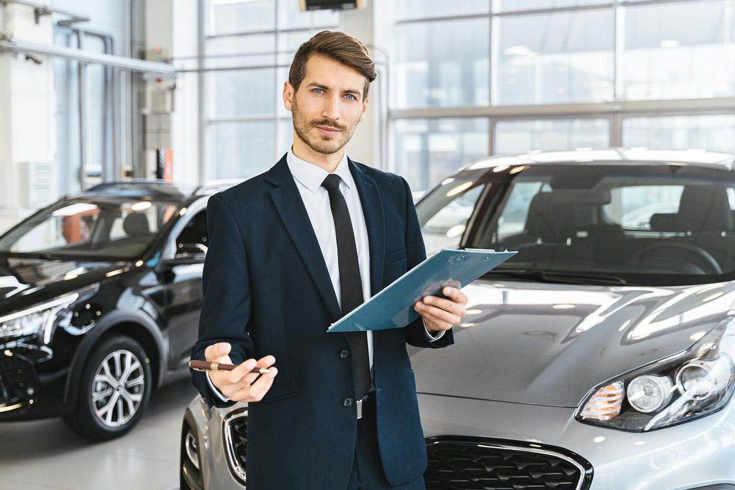 Auto Výkup zajistí výkup Vašeho vozidla i v nepojízdném stavu po celé ČR