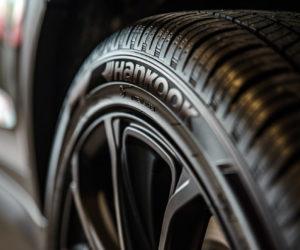 Vzorek není za zimních pneumatikách vše. Důležité je i jejich stáří