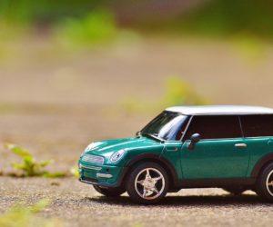Kupujeme nové auto, aneb úvěr či leasing?